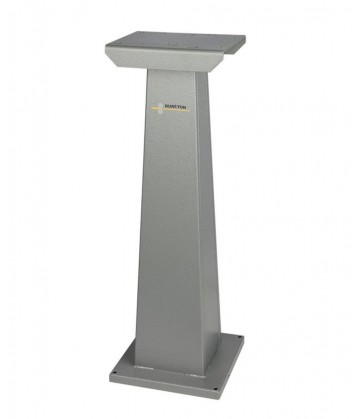 Pedestal Stand para...