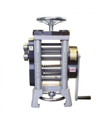 Laminador Durston D2 130 mm...